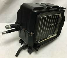 automobile air conditioning repair 1997 acura cl auto manual 1994 1995 1996 1997 honda accord acura cl 97 1999 ac a c evaporator assembly oem ebay