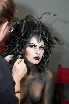 medusa hair costume 19 best images about diy halloween costumes on pinterest halloween costumes fun costumes and