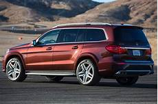 used 2014 mercedes gl class gl63 amg pricing for