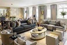 Home Decor Ideas Uk 2019 by 2019 Modern Living Room Design Images Gooqer