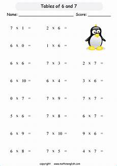 multiplication worksheets for grade 2 with pictures 4289 printable primary math worksheet for math grades 1 to 6 based on the singapore math curriculum