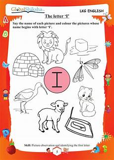 lkg english worksheet printable worksheets and activities for teachers parents tutors and