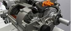 motor mit getriebe f 252 r lkw bosch setzt auf brennstoffzelle
