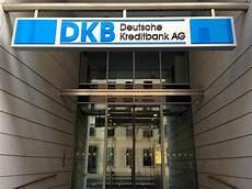 dkb bank filiale berlin konto mit kreditkarte