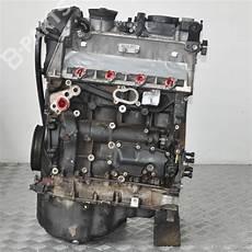 moteur audi a4 8k2 b8 2 0 tfsi quattro b parts