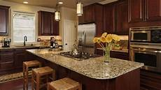 cultured marble kitchen countertops youtube