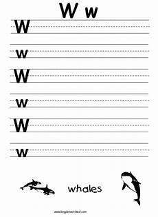 letter dd worksheets 23058 abc tracer sheets