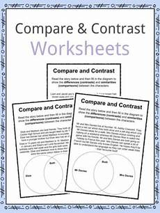 reading comprehension worksheets lesson plans study material for kids