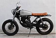 Gl 100 Modif Japstyle by J A P Motorcycles Search 125 Dreams
