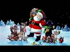 to all my family friends merry christmas happy new year youtube
