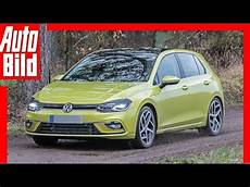 vw golf 8 2019 erlk 246 nig details
