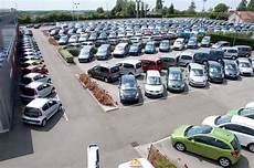comment bien estimer le prix de sa voiture actu auto du mandataire auto glinche