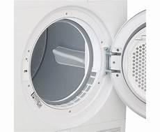 wäsche schnell trocknen ohne trockner gorenje d 845 b trockner freistehend wei 223 neu ebay