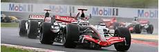 Neues Aus Der Formel 1 F1 Strecke Kanada Montreal