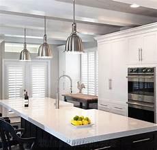 corian countertop thickness bestone corian polished surfaces custom kitchen