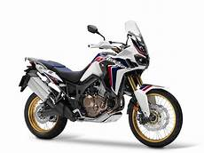 Honda Crf1000l Africa Image 2017 honda africa crf1000l buyer s guide specs price
