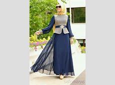 Pin by Qurratul A'yun Mohd Ngadil on Fashion   Hijab