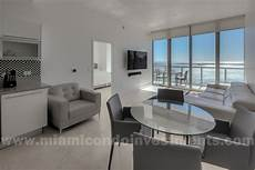turnkey furnished 2 bedroom condo for rent at marinablue