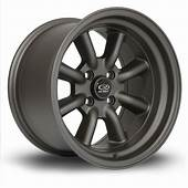 860 Best Wheels Images On Pinterest  Cars And All