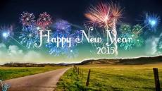 2015 happy new year images free download hd background wallpapers oct 2018 wg