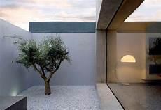 costo ghiaia ghiaia progettazione giardini ghiaia per
