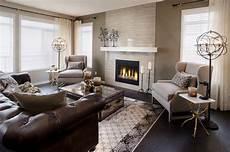 wohnzimmer gemütlich einrichten ceramic wall tiles for living room interior decoration