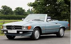 how does cars work 1985 mercedes benz sl class engine control 1985 mercedes benz 500 sl uk wallpapers and hd images car pixel