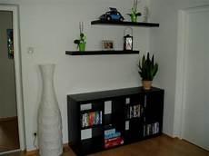 Welche Wandfarbe Zu Dunklen Möbeln - welche wandfarbe bei dunklen m 246 beln farbe wohnen m 246 bel