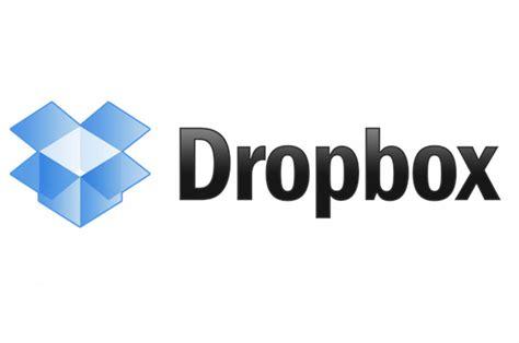 Dropbox Comn