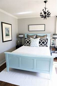 creative ways to make your small bedroom bigger hative