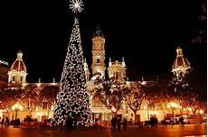weihnachten in spanien colegio santa joaquina de vedruna cartagena spain