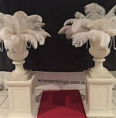 located in brisbane we offer hire for wedding ceremonies