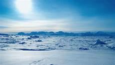 polar backgrounds arctic tundra wallpapers wallpaper cave
