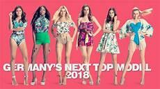 germany next top model 2018 germany s next top model 2018 meet the 34 semifinalist