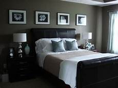 found at diy roomzaar com ang14 said the paint color is mocha accent from behr the bed