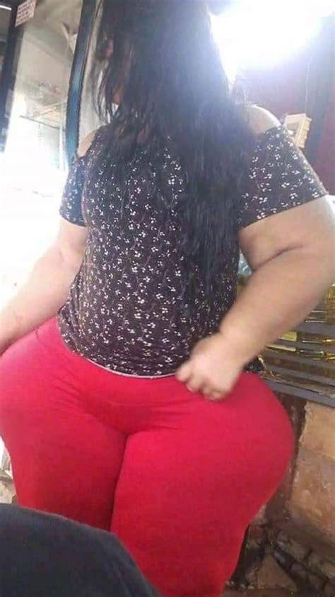 Nude Big Hips Girls
