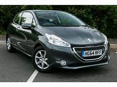 Used 2015 Peugeot 208 1 2 Vti Puretech 82 Active For Sale