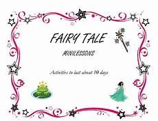 tale mini lesson 15024 tale minilessons by gr8teacher teachers pay teachers