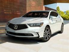 acura sedan 2020 everything you need to about the 2020 acura models