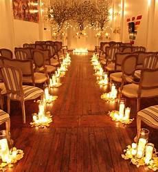 image result for small ceremony space indoor intimate wedding ceremony indoor wedding