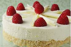 Chocolate Cheesecake Rezept K 228 Sekuchen Ohne Backen Jamblog
