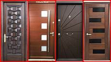 top modern wooden door designs for home main door design for rooms house youtube