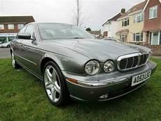 download car manuals 2003 jaguar xj series security system 2003 jaguar xj series 4 2 auto xj8 se in frenchay bristol gumtree