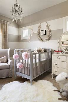 stylish baby rooms even adults would adore kids room