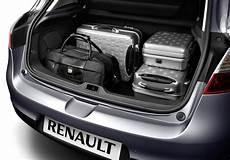 coffre megane 3 estate renault m 233 gane 3 avis conseils actualit 233 s auto