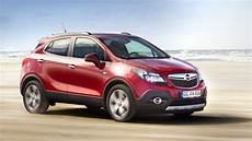 Neue Opel Modelle - neue opel modelle f 252 r s 252 dafrika autohaus de