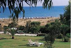 soggiorno in sicilia tour albania e soggiorno in sicilia fitel novara