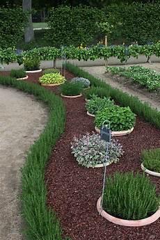 Garden Design Ideas 38 Ways To Create A Peaceful Refuge