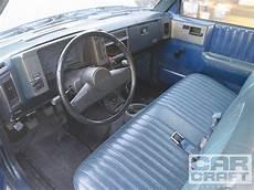 motor repair manual 1994 chevrolet 1500 interior lighting service manual download car manuals 1994 chevrolet s10 blazer interior lighting ford repair