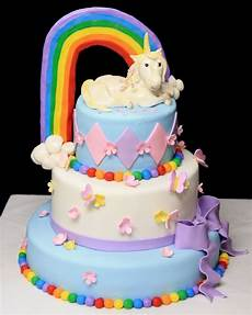 Malvorlagen Unicorn Cake 113 Besten Pony Unicorn Cake Bilder Auf